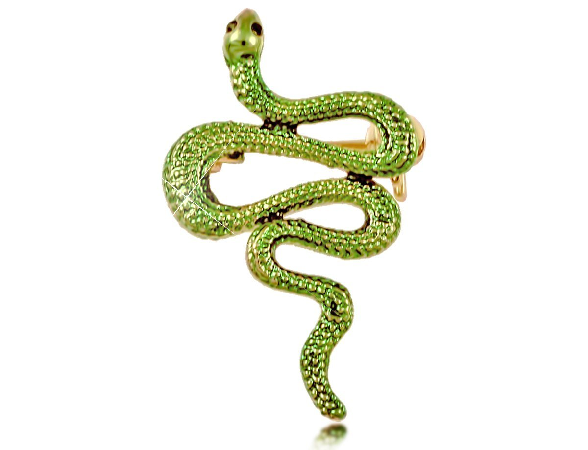 Магазин Со Змеями